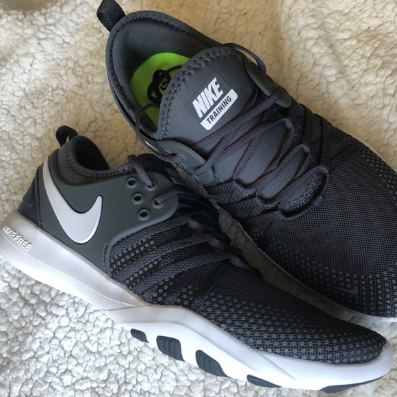 Nike Shoes | Nwt Free Trainer 7 Sneaker